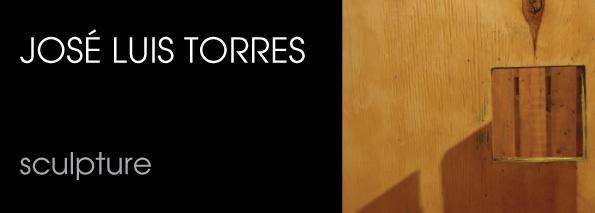 José Luis Torres
